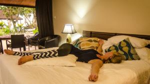 torsionsurledos_yoga pour le sommeil- blogue-josiane