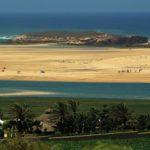 desert maroc septembre retraite yoga meditation