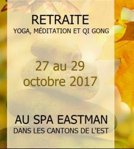 retraite-automne-2017-Eastman