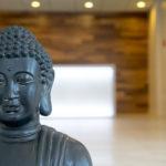 boudha_retraite_yoga_mont_saint_anne_septembre_2017