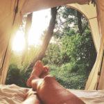 camping_tente_retraite_nouvelle_lune