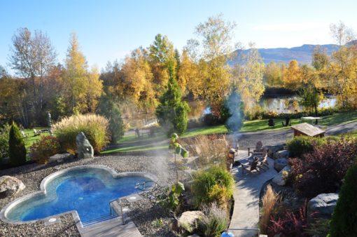 bains-eastman-site-automne-retraite-yoga-octobre-2017
