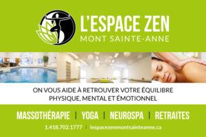 espacezen-retraite-yoga-mont-saint-anne-septembre-2017