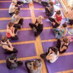 groupe_retraite_yoga_sorel_aout_2017