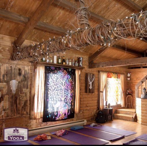 hebergement_retraite_yoga_sorel_aout_2017