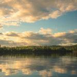 lac_retraite_nouvelle_lune_3