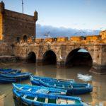 bateau maroc septembre retraite yoga meditation