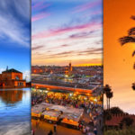 marrakech maroc septembre retraite yoga meditation
