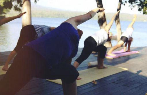 yoga_retraite_nouvelle_lune