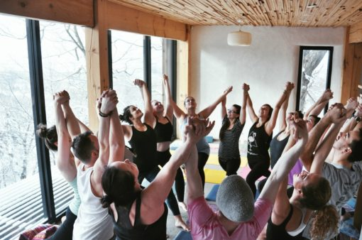 groupe-voyage-estrie-bolton-namaze-automne-retraite-yoga