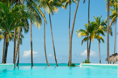 photo-samana-piscine-et-mer