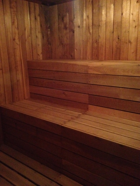 sauna-retraite-de-yoga-sutton-septembre-2017