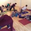 cour_Feldenkrais_retraite_yoga_val_david_novembre_2017
