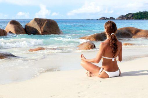 plage_pose_retraite_yoga_kite_cuba_novembre_2017