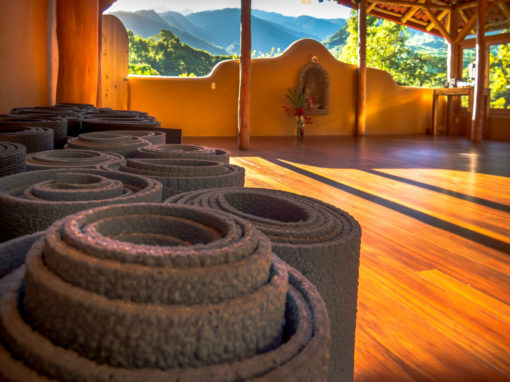 yoga_retraite_yoga_Chirripo