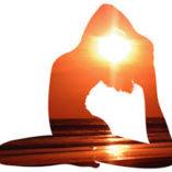 pose_retraite_yoga_kite_cuba_novembre_2017