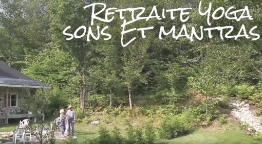 retraite_yoga_sons_mantras_octobre_2017