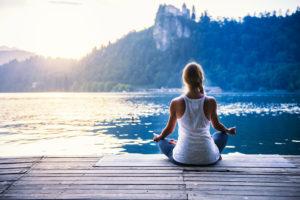 blogue_detente_La pratique du yoga: 5 bienfaits sur le corps et l'esprit