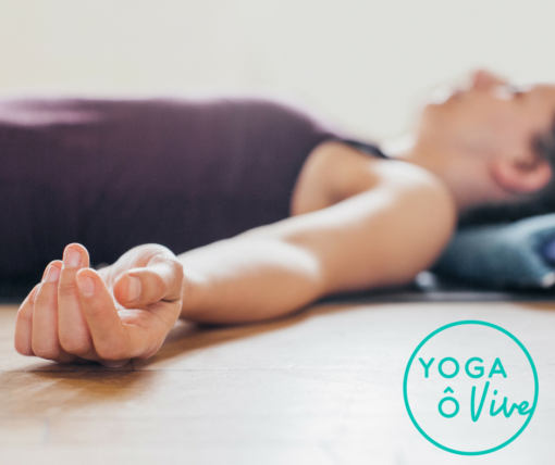 relaxation_retraite_ovive_retraite_yoga_restaurateur_octobre_2017