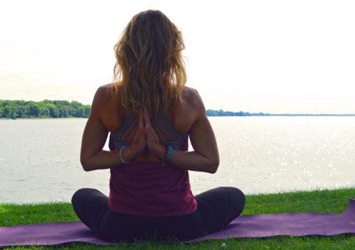 meditation_retraite_yoga_manoir_chateauguay_novembre_2017