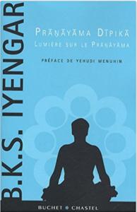 livre 2 retraites yoga