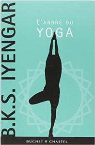 arbre_yoga_livre_amazon_retraites_de_yoga