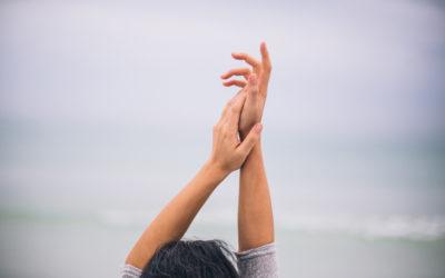 Faire du yoga… ou plutôt vivre le yoga?