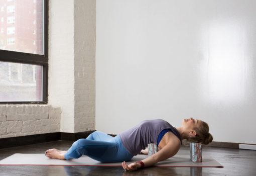valerie_vachon_retraite_yoga_quebec