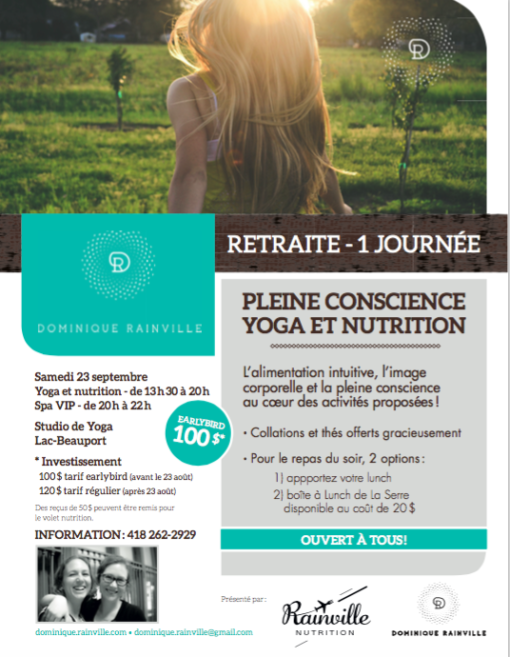 journee_retraite_yoga_beauport_septembre_2018
