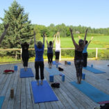 yoga_nature_retraite_yoga_pause_vitalite_janvier_ripon_2018