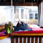 hebergement__retraite_yoga_course_time_out_ripon
