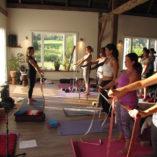 salle_cours_retraite_yoga_ripon_jeune_integral_yoga