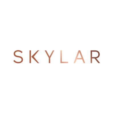 skylar_imagerie_2