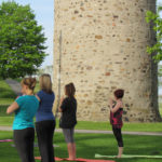 moulin_retraite_yoga_manoir_chateauguay_novembre_2017