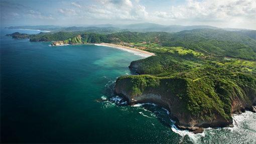 mukul-beach-retraite_yoga_sup_nicaragua_avril_2018