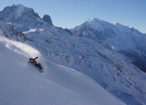 snowboard_retraite_yoga_snowboard_chamonix_mars_2018