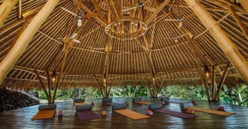 retraite_yoga_coaching_bali_mars_2018_studio