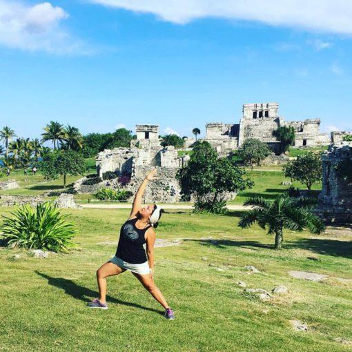 retraite_yoga_mexique_janvier_2018_maya
