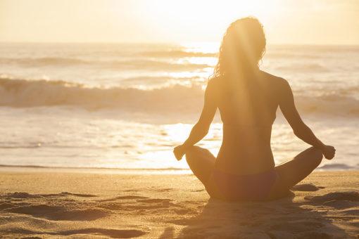 retraite_sup+yoga_voilier_mars_2018