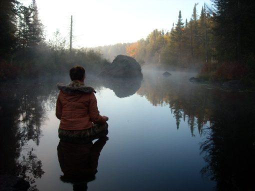 retraite_yoga_hivernale_fevrier_2018_quebec_meditation_sur_leau