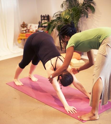retraite_yoga_hiver_retraite_yoga_laurentides_fevrier_2018ripon_fevrier_2018_yoga