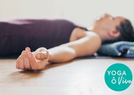 retraite_yoga_hivernale_fevrier_2018_quebec