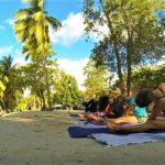 retraite_yoga_martinique_mai_2018_yoga