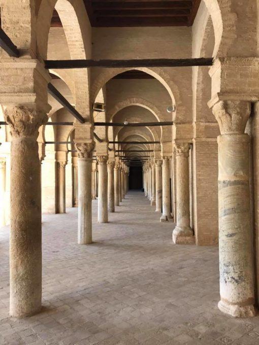 tunisie_retraite_yoga_culture_mai_2018_kairouan