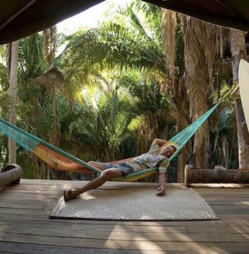retraite_yoga_mexique_mars_2018_relax