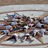 retraite_yoga_mexique_mars_2918_meditation