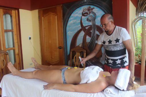 retraite_yoga_cuba_janvier_2017_massage