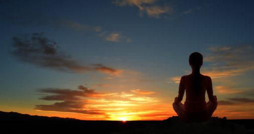 retraite_yoga_sup_cuba_mars_2018_meditation