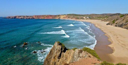 retraite_yoga_portugal_mai_2018_mer