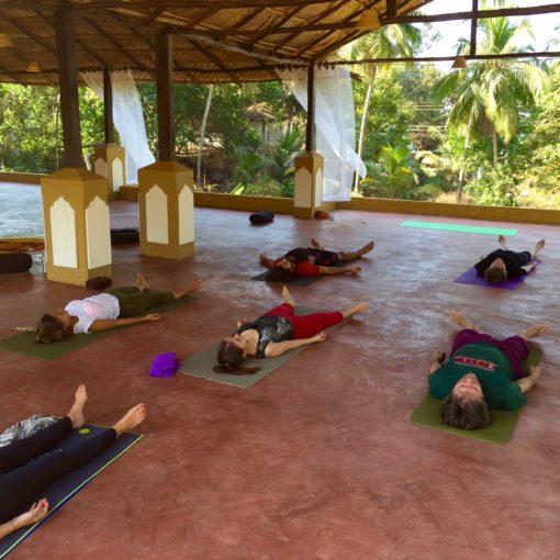 retraite_yoga_fevrier_2018_Inde_yoga